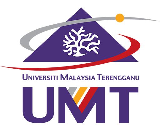 Mesyuarat Pelarasan Penulisan Laporan Kajian Tindakan Program Jalinan Sekolah Kluster Kecemerlangan (SKK) Dengan UMT @ Bilik e-Persidangan, PPTM | Kuala Terengganu | Terengganu | Malaysia