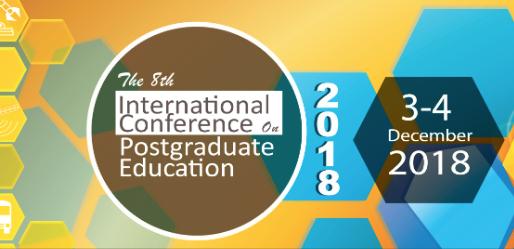 ICPE 2018