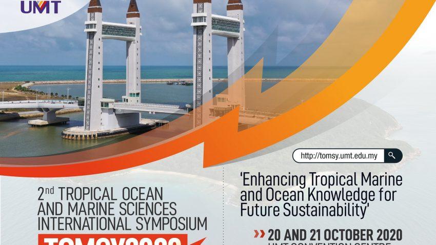 @ UMT Convention Centre | Kuala Terengganu | Terengganu | Malaysia